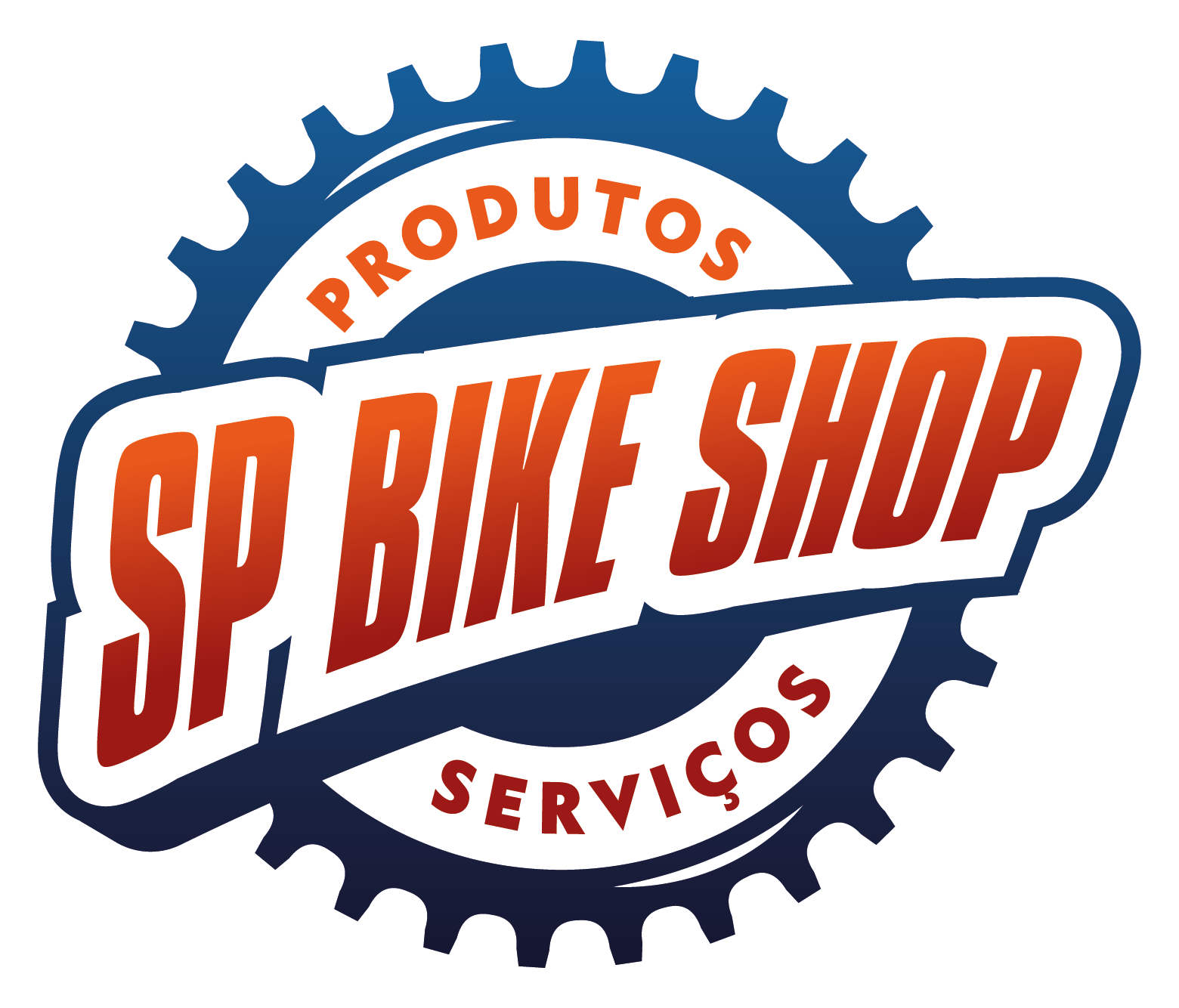 SP Bike Shop