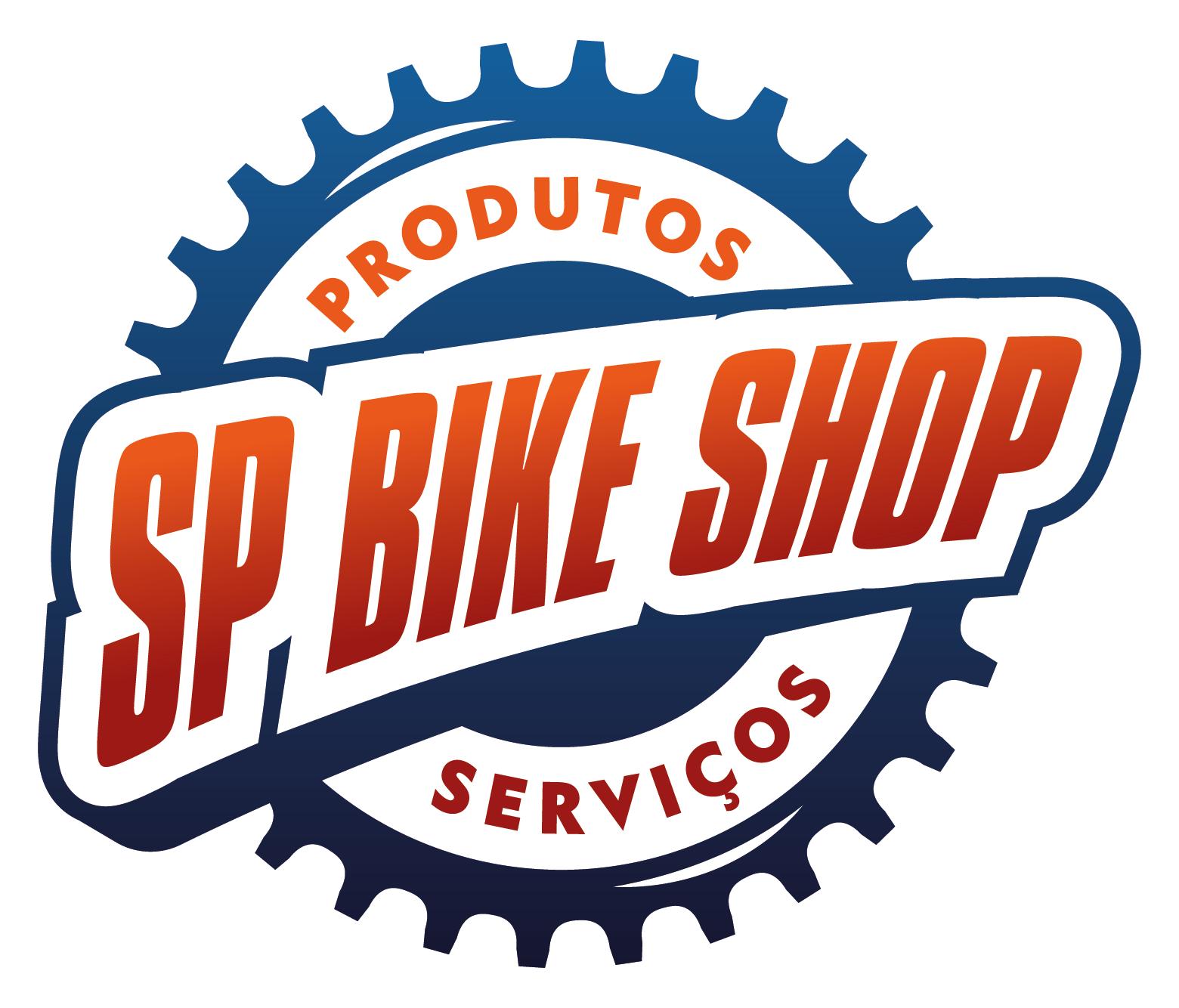 SP Bike Shop